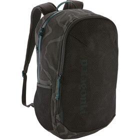 Patagonia Planing Divider Pack 30l, tiger tracks camo/ink black